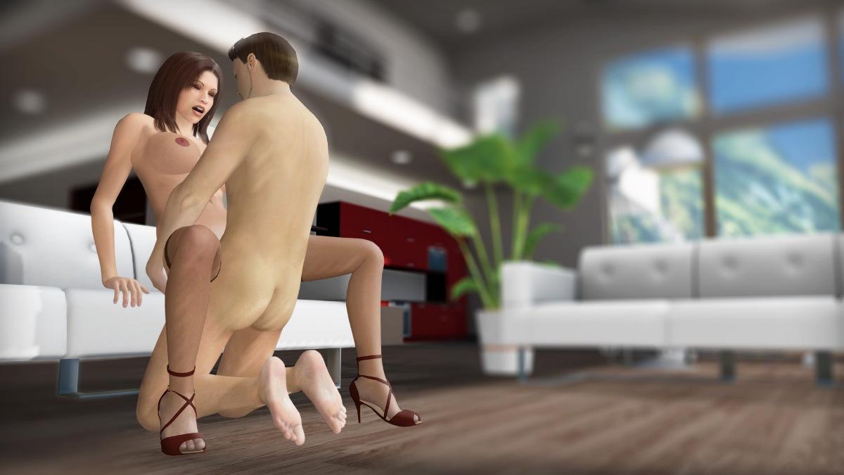 3d-igri-virtualnogo-seksa