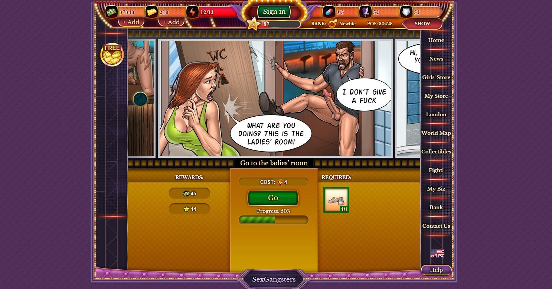 Секс игры онлайн на айпэд 6 фотография